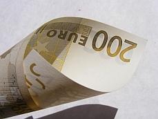 200 Euro - betaal niet teveel belastingen