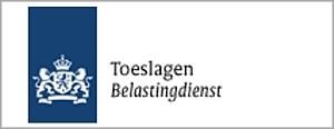 logo-toeslagen-belastingdienst