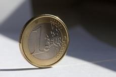Euro-Photo-by-Alf Melin