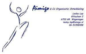 logo Aimigo & Co Organisatie Ontwikkeling-opt