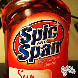 Spic-en-span-(photo-by-vito-fun)-300